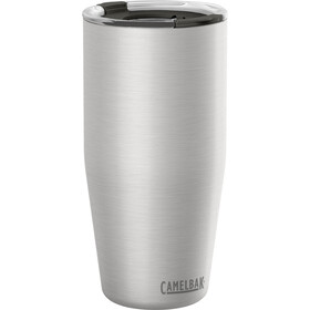 CamelBak KickBak Tasse Thermo 600ml, stainless